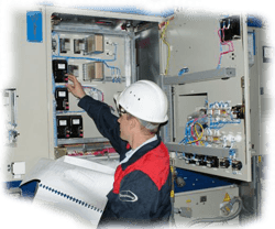 zhigulevsk.v-el.ru Статьи на тему: Услуги электриков в Жигулевске