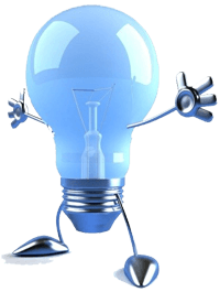 Электроуслуги в г.Жигулевск и в других городах. Список филиалов электромонтажных услуг. Ваш электрик